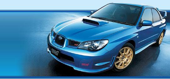 Продажа японских авто в новороссийске